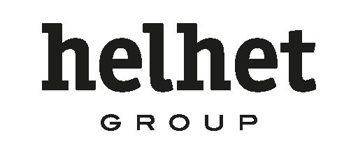 Helhet Group